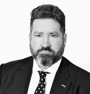 Gustavo Kolschinske